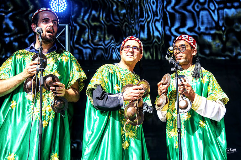festival afromonde world arts and culture